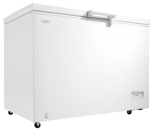 Danby 11 cu.ft Chest Freezer DCFM110B1WDB