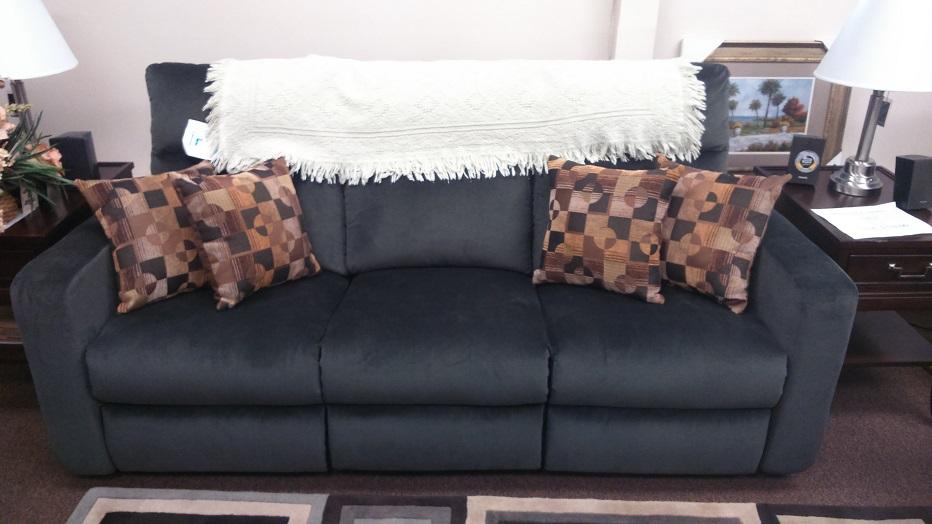 El Ran 40136 In 4604 58 Sofa