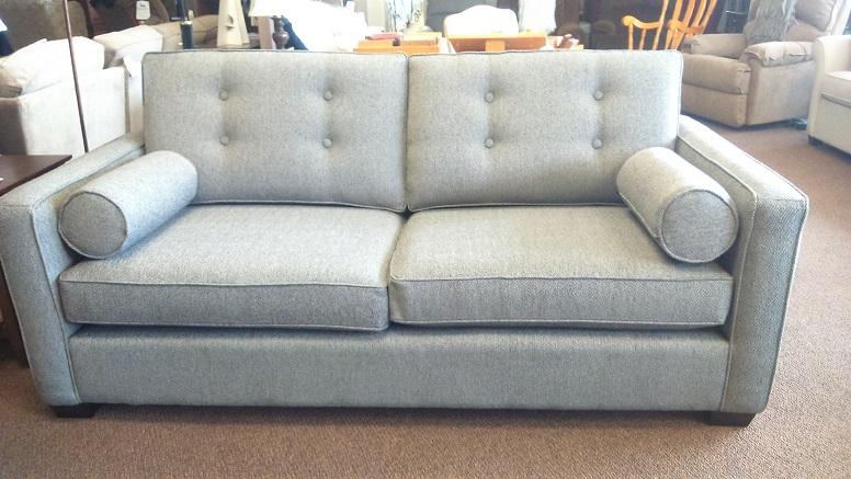 Stylus Haro Sofa In Vita Shade