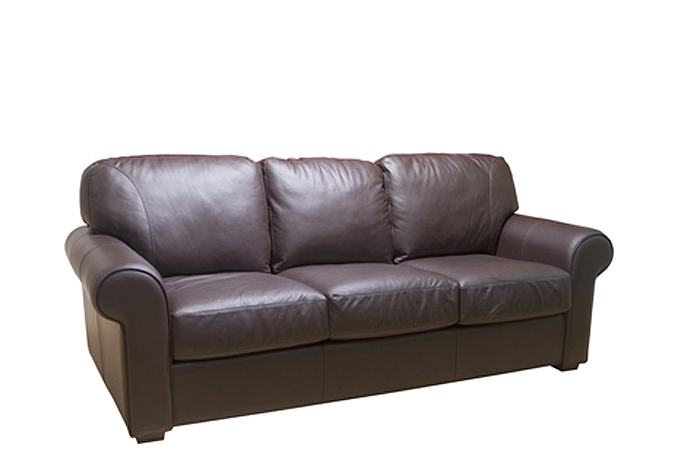 Coja 300 Dakota Sofa In Cor 1811