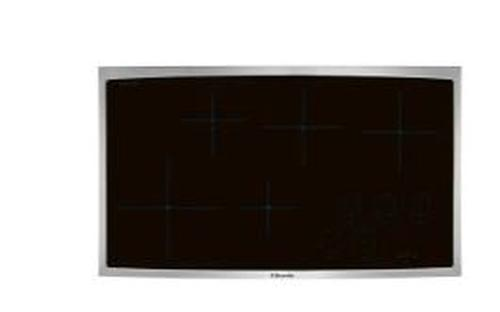 Electrolux 36'' Induction Cook top EW36IC60LS