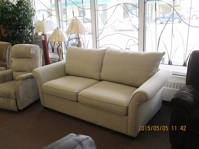 Laketown Furnishings Sofas