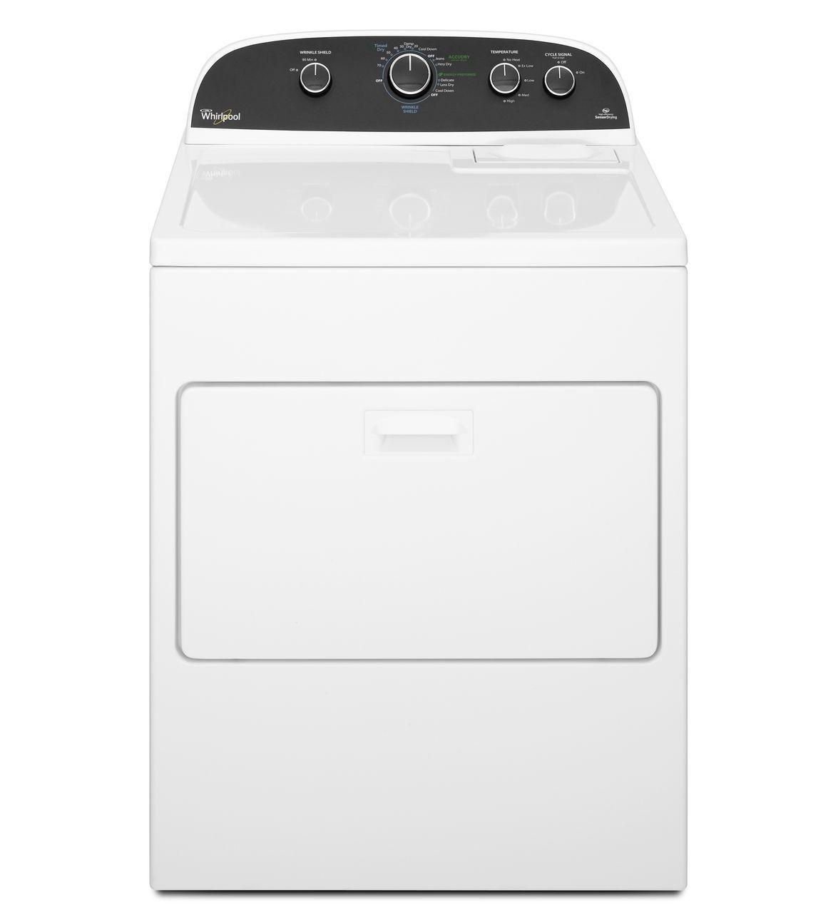 Xlerator Hand Dryer Wiring Diagram Custom Project Coxreels