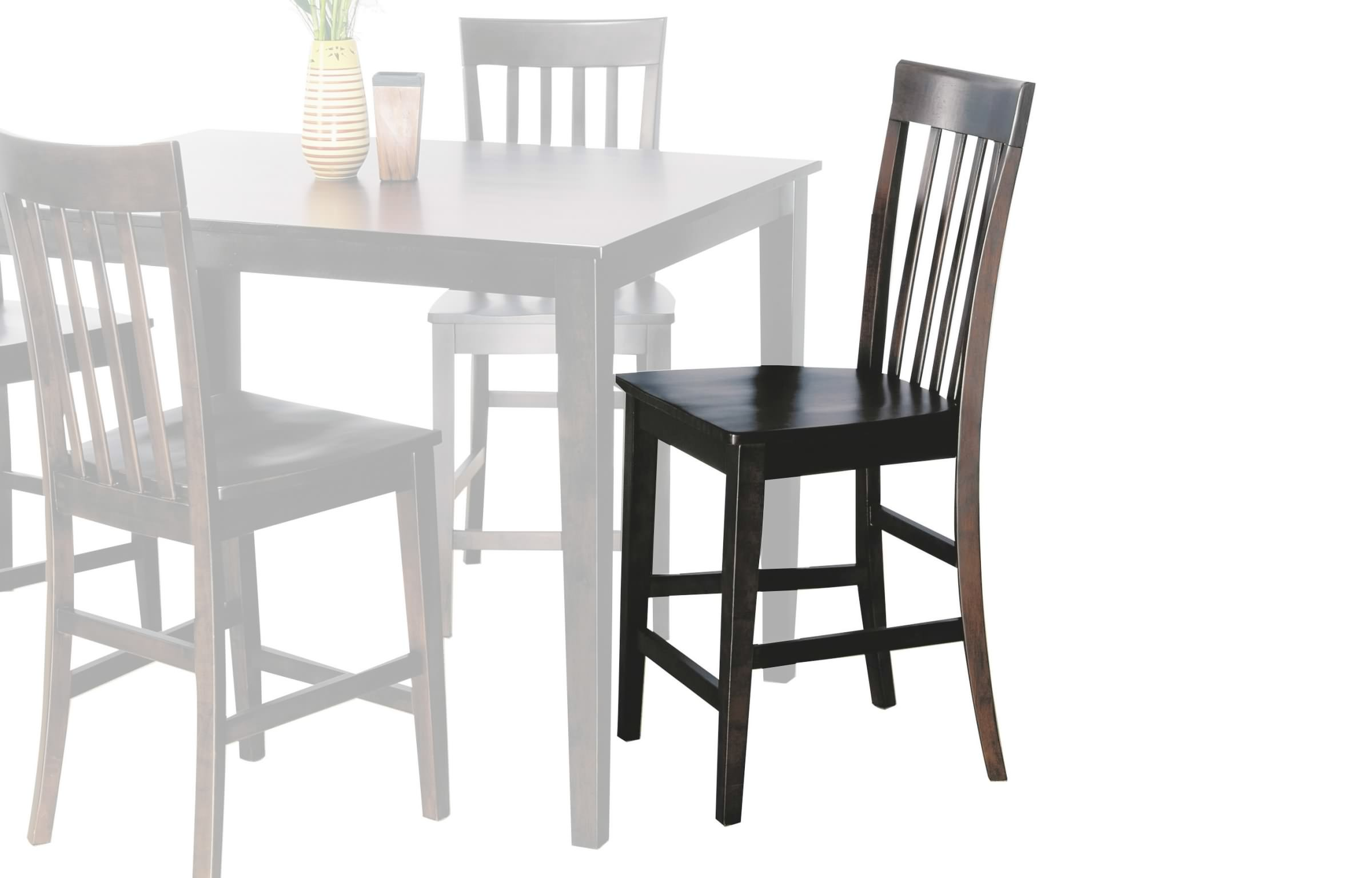 Laketown Furnishings - Chairs